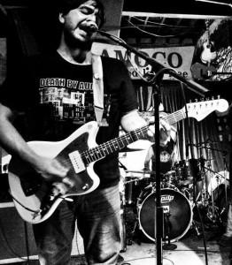 Eddie Garcia_guitar