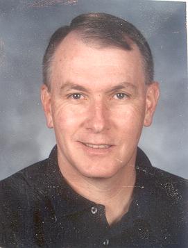Jack Kraemer