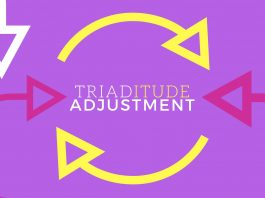 triatitude-adjustment-family-land