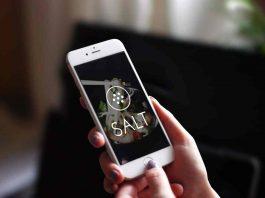 salt-app-on-a-phone
