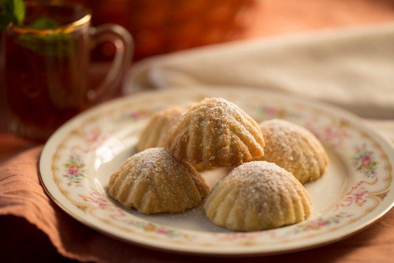liz-nemeth-mamool-cookie-shereen